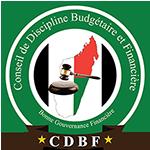 Conseil de Discipline Budgétaire et Financière
